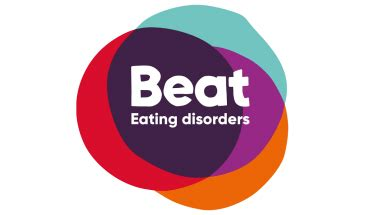 Eating Disorders Research Paper - Eagle-essayscom