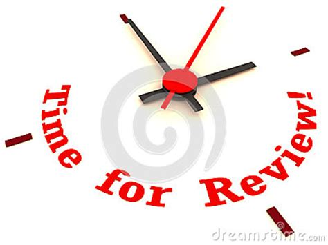 Review Submission Guidelines - BookLife